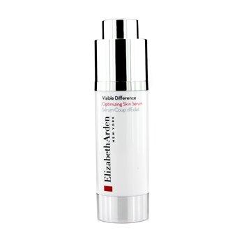 Elizabeth Arden Visible Difference Optimizing Skin Serum  30ml/1oz