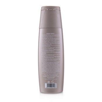 Lisse Design Keratin Therapy Maintenance Shampoo  250ml/8.45oz