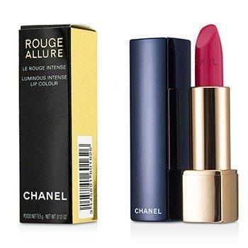 Rouge Allure Luminous Intense Lip Colour  3.5g/0.12oz