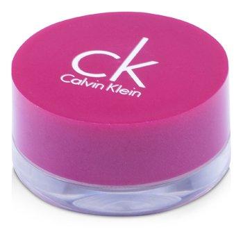 Calvin Klein Ultimate Edge Lip Gloss (Pot) - # 306 Pots (Unboxed)  3.1g/0.11oz