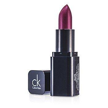 Calvin Klein Delicious Luxury Creme Lipstick (New Packaging) - #139 Desire (Unboxed))  3.5g/0.12oz