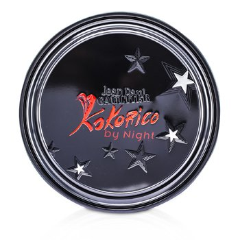 Kokorico By Night Coffret: Eau De Toilette Spray 50ml/1.6oz + Shower Gel 75ml/2.5oz  2pcs