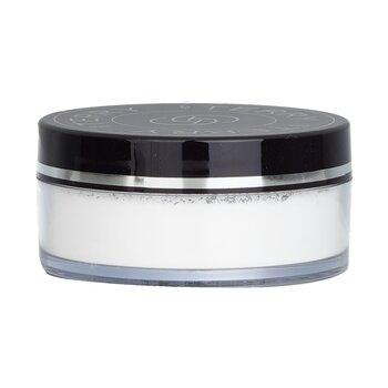 Hyaluronic Hydra Powder Colorless Hydra Care Powder  10g/0.35oz