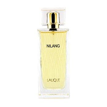 Lalique Nilang Eau De Parfum Spray  100ml/3.3oz