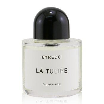Byredo La Tulipe Eau De Parfum Spray  100ml/3.4oz