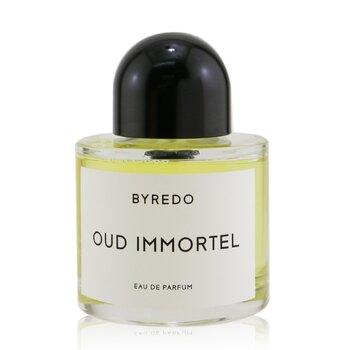 Byredo Oud Immortel Eau De Parfum Spray  100ml/3.4oz