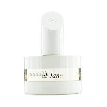SoOud Al Jana Eau Fine Spray  60ml/2oz