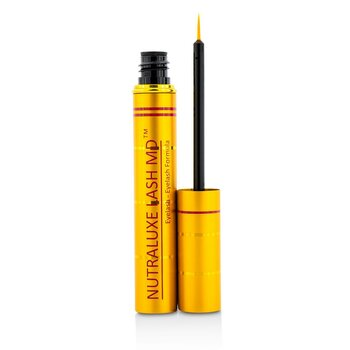 Nutraluxe MD Eyelash Formula  1.5ml0.05oz