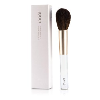 Jouer Powder Brush - No. 2  -