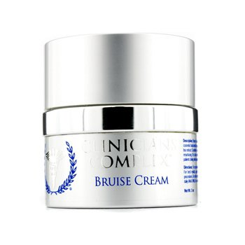 Clinicians Complex Bruise Cream  60ml/2oz