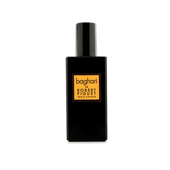 Robert Piguet Baghari Eau De Parfum Spray  100ml/3.4oz