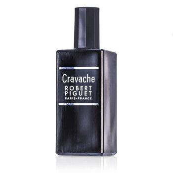 Robert Piguet Cravache Eau De Toilette Spray  100ml/3.4oz