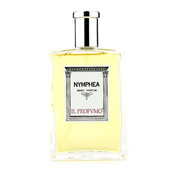 Il Profvmo Nymphea Parfum Spray  100ml/3.4oz