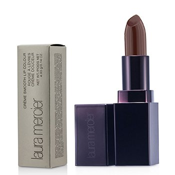 Laura Mercier Creme Smooth Lip Colour - # Sienna  4g/0.14oz