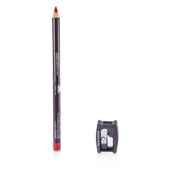 Lip Pencil  1.49g/0.05oz
