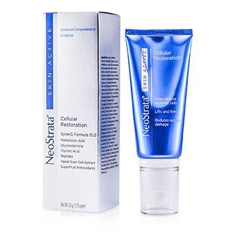 Neostrata Skin Active Cellular Restoration  50g/1.75oz