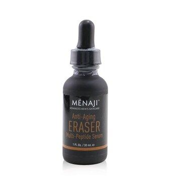 Menaji Anti Aging Eraser  30ml/1oz