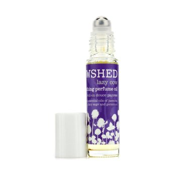 Cowshed Lazy Cow Soothing Perfume Oil Roll-On  10ml/0.34oz