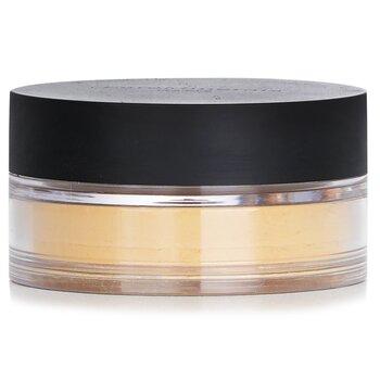 BareMinerals BareMinerals Matte Foundation Broad Spectrum SPF15 - Golden Medium  6g/0.21oz