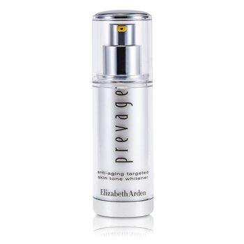 Anti-Aging Targeted Skin Tone Whitener  30ml/1oz