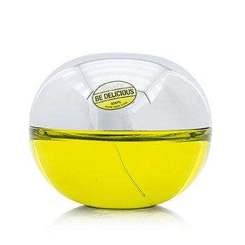 DKNY Be Delicious Eau De Parfum Spray  50ml/1.7oz