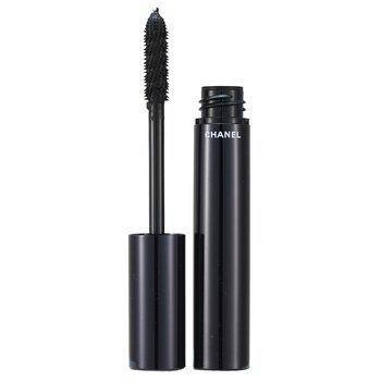 Le Volume De Chanel Mascara  6g/0.21oz