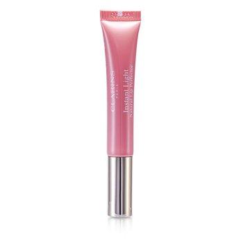 Eclat Minute Instant Light Natural Lip Perfector  12ml/0.35oz