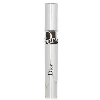 Diorshow Iconic Overcurl Mascara  10ml/0.33oz