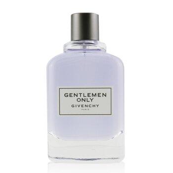 Givenchy Gentlemen Only Eau De Toilette Spray  100ml/3.3oz
