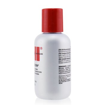 Silk Infusion Silk Reconstructing Complex  59ml/2oz