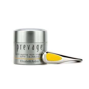Prevage Anti-Aging Eye Cream SPF15 PA++  15ml/0.5oz