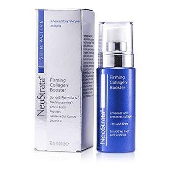 Neostrata Skin Active Firming Collagen Booster  30ml/1oz