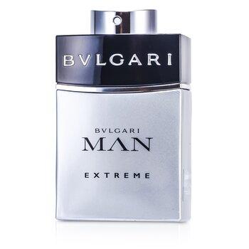 Man Extreme Eau De Toilette Spray  60ml/2oz