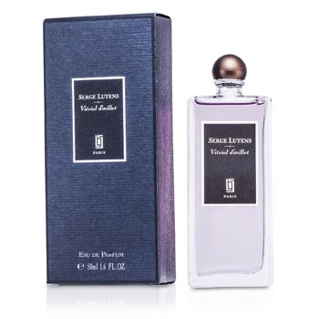 Serge Lutens Vitriol d'Oeillet Eau De Parfum Spray  50ml/1.7oz