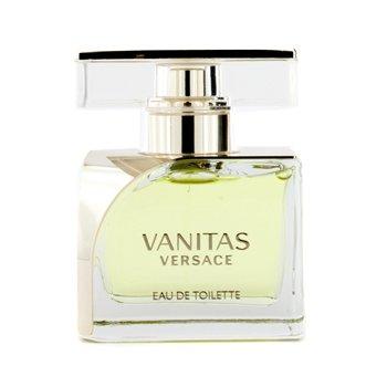 Versace Vanitas Eau De Toilette Spray  50ml/1.7oz