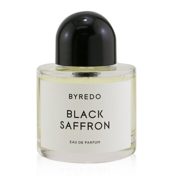 Byredo Black Saffron Eau De Parfum Spray  100ml/3.3oz