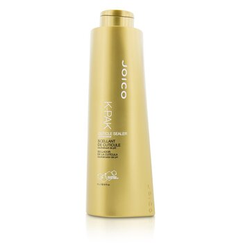 Joico K-Pak Cuticle Sealer  1000ml/33.8oz