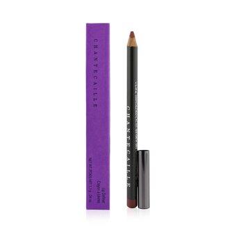 Lip Definer (New Packaging)  1.58g/0.05oz