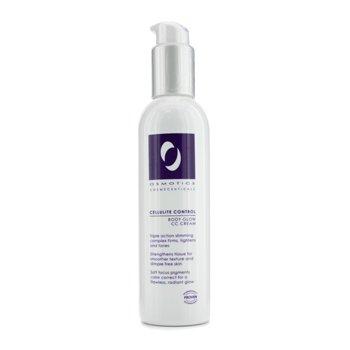 Osmotics Cellulite Control Body Glow CC Cream  180ml/6oz