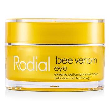 Rodial Bee Venom Eye Cream  25ml/0.8oz