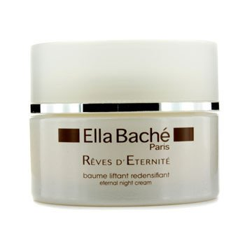 Ella Bache Eternal Night Cream (Unboxed)  50ml/1.69oz