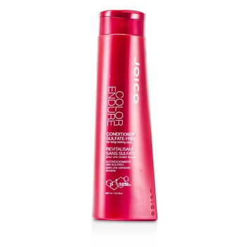 Joico Color Endure Conditioner - For Long-Lasting Color (New Packagaing)  300ml/10.1oz