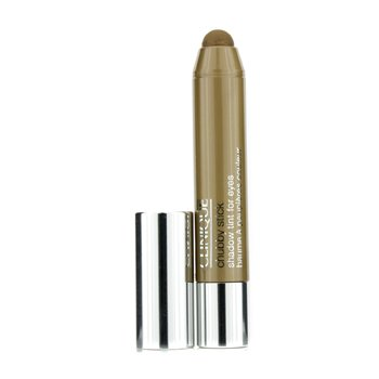 Clinique Chubby Stick Shadow Tint for Eyes - # 05 Whopping Willow  3g/0.1oz