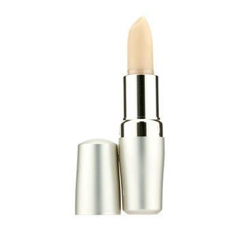 The Skincare Protective Lip Conditioner SPF12  4g/0.14oz