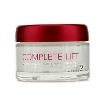 ROC Complete Lift Highly Nourshing Lifting Cream SPF 20  50ml/1.7oz