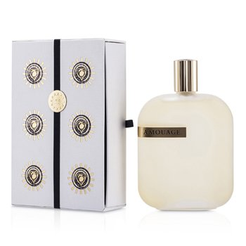 Amouage Library Opus VI Eau De Parfum Spray  100ml/3.4oz
