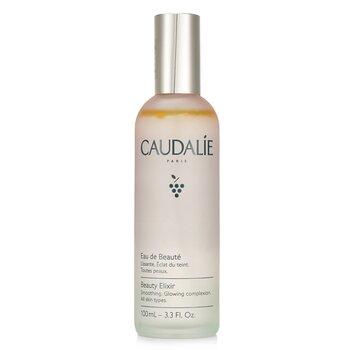 Caudalie Beauty Elixir  100ml/3.4oz