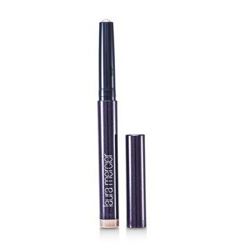 Laura Mercier Caviar Stick Eye Color - # Sugar Frost  1.64g/0.05oz