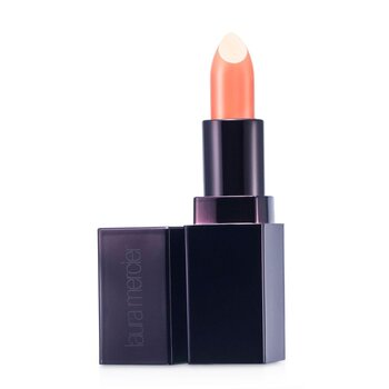 Laura Mercier Creme Smooth Lip Colour - # Cameo  4g/0.14oz