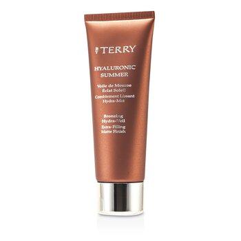 By Terry Hyaluronic Summer Bronzing Hydra Veil - # 1 Fair Tan  35ml